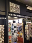 Booklink Bookstore, Northampton, MA