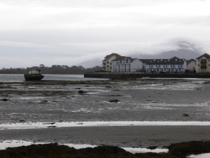 Inner Bay, Dundrum, County Down, Northern Ireland