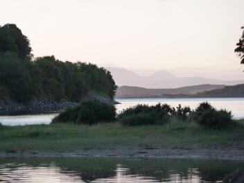 The River Add